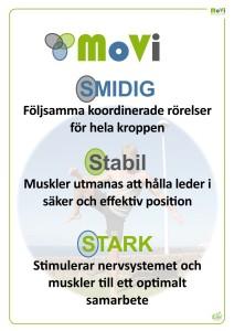 MoVi smidig stabil stark (1)